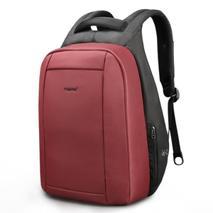 Anti theft Laptop Backpack for Men