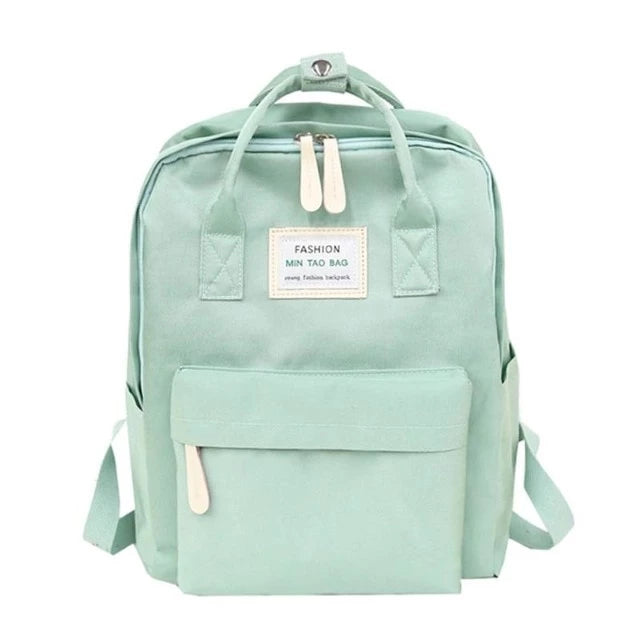 Waterproof  Laptop Backpacks for Women