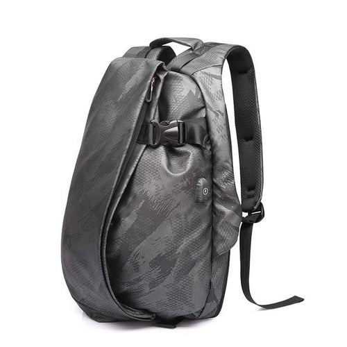 Waterproof Backpack for Men