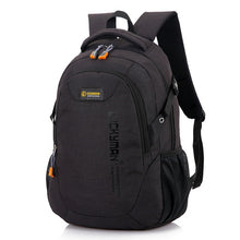 Load image into Gallery viewer, Backpack for Men