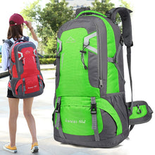 Load image into Gallery viewer, Travel Backpack for Women 2019