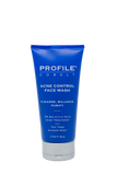 Acne Control Face Wash