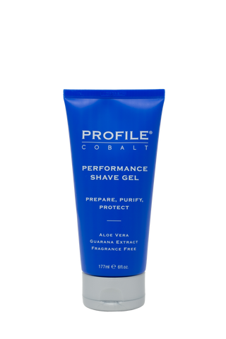 Performance Shave Gel