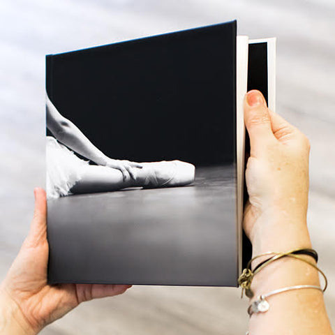 Photo Book - Extra Page