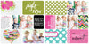 Heidi Swapp Favorite Things Edition 4x6 Journaling Cards