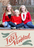 Holiday Cards 2015