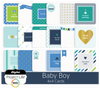 Baby Boy Edition Full Collection
