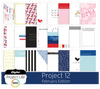 Project 12 February Edition