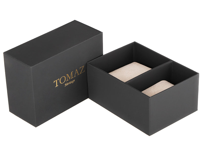 Tomaz TWBB02 Watch Box