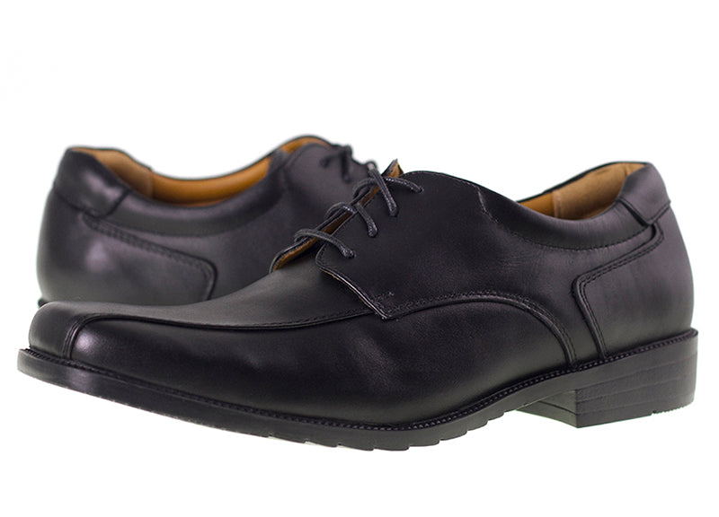 Tomaz 04913 Lace-Up Formal - Tomaz Shoes