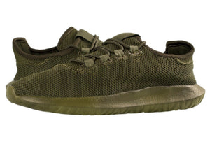 Tomaz TR021 Running Knit (Green)
