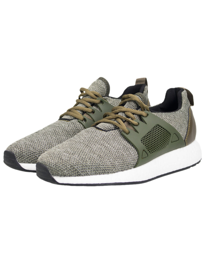 Tomaz TR238 Primeknit (Green) mens shoes sneaker, men's casual sneakers, Men sneakers, Men sneakers on sale, Men sneakers 2020, Men's sneakers on sale near me, Men's running sneakers on sale.