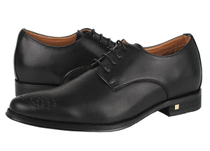 Tomaz F176 Lace Up Formal (Black)