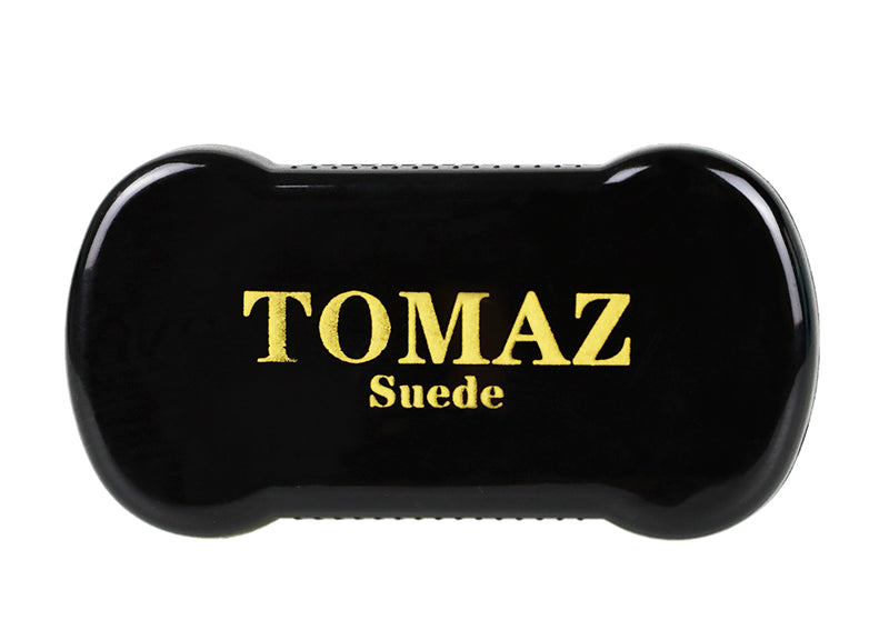 Tomaz Shoe Suede Polish (2195080708192)