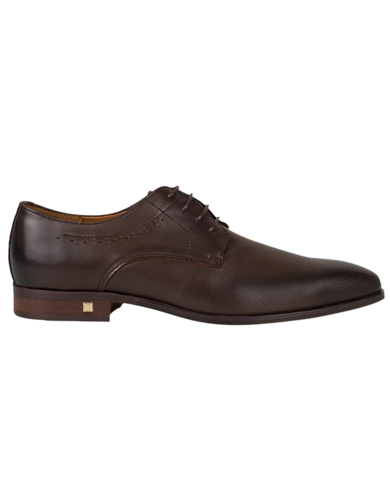 men's italian dress shoes, men's dress shoes guide, men's dress shoes near me, dress shoes men, famous footwear near me, famous footwear locations, shoe stores near me, online shoe stores, shoe stores near my location, men's formal loafers
