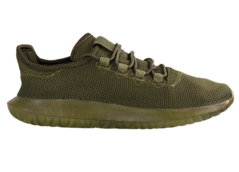 Tomaz TR021 Running Knit (Green) (10723666056)