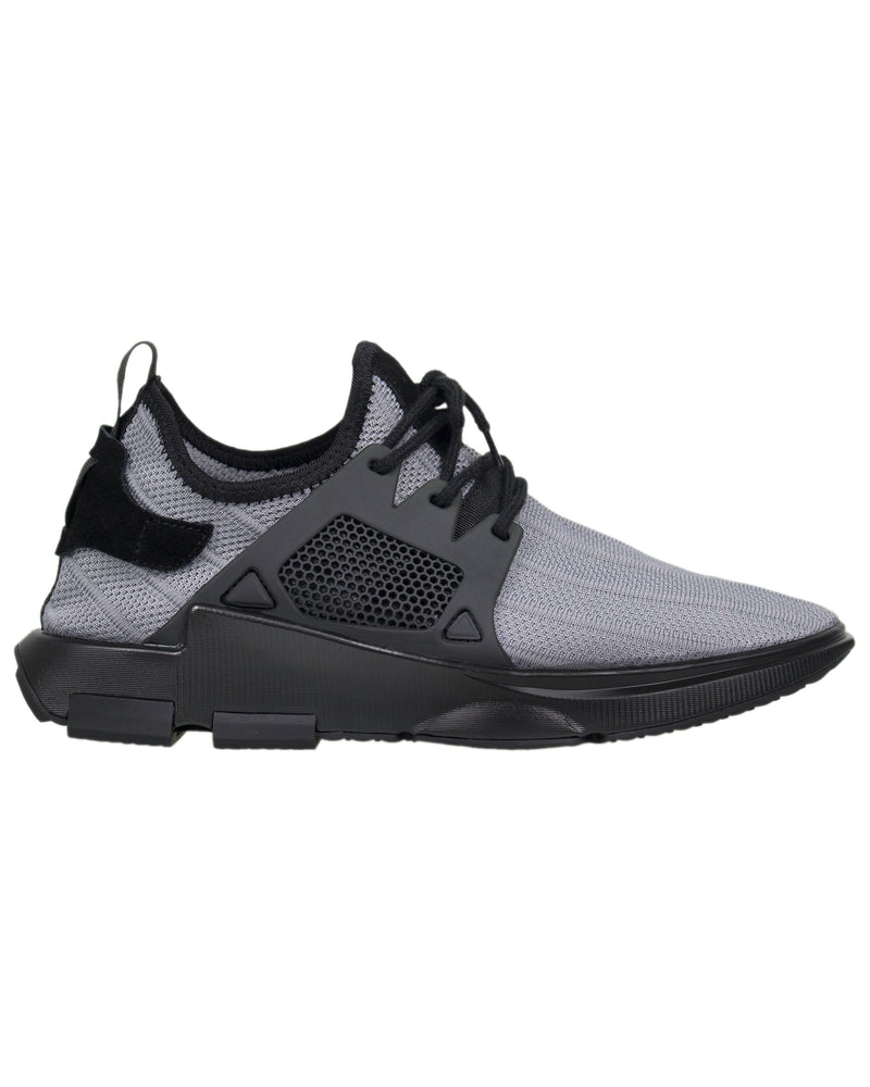 Tomaz TR225 Running Knit (Gray/Grey/Gray-5) mens shoes sneaker, men's casual sneakers, Men sneakers, Men sneakers on sale, Men sneakers 2020, Men's sneakers on sale near me, Men's running sneakers on sale.
