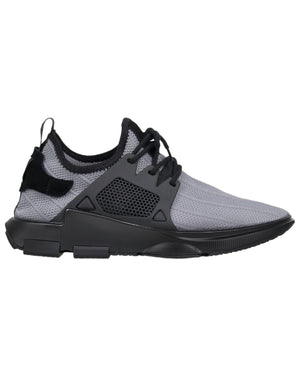 Load image into Gallery viewer, Tomaz TR225 Running Knit (Gray/Grey/Gray-5) mens shoes sneaker, men's casual sneakers, Men sneakers, Men sneakers on sale, Men sneakers 2020, Men's sneakers on sale near me, Men's running sneakers on sale.