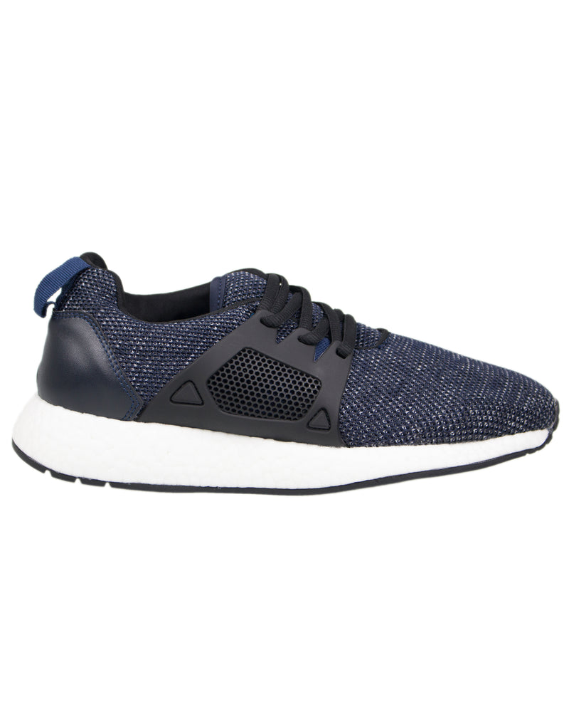 Tomaz TR232 Primeknit (Blue) mens shoes sneaker, men's casual sneakers, Men sneakers, Men sneakers on sale, Men sneakers 2020, Men's sneakers on sale near me, Men's running sneakers on sale.