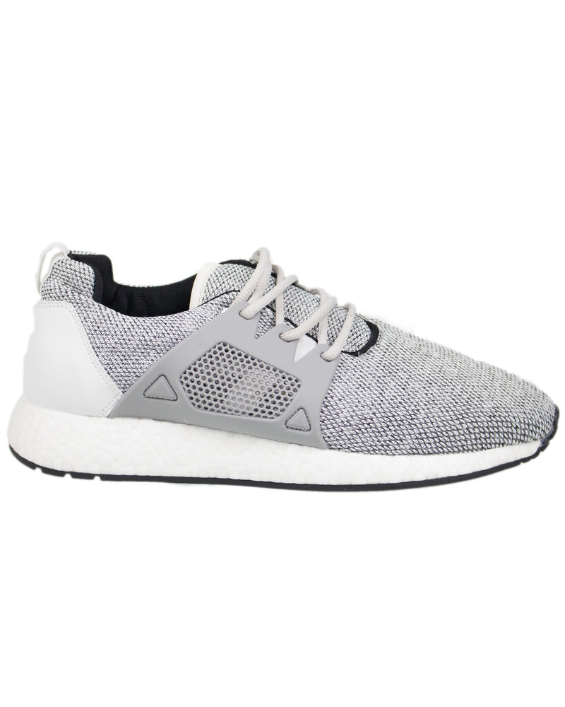 Tomaz TR232 Men's Casual Sneakers (Grey) mens shoes sneaker, men's casual sneakers, Men sneakers, Men sneakers on sale, Men sneakers 2020, Men's sneakers on sale near me, Men's running sneakers on sale.