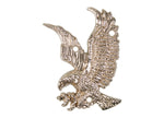 Tomaz Golden Eagle Pin (Gold) - Tomaz Shoes (774334709849)