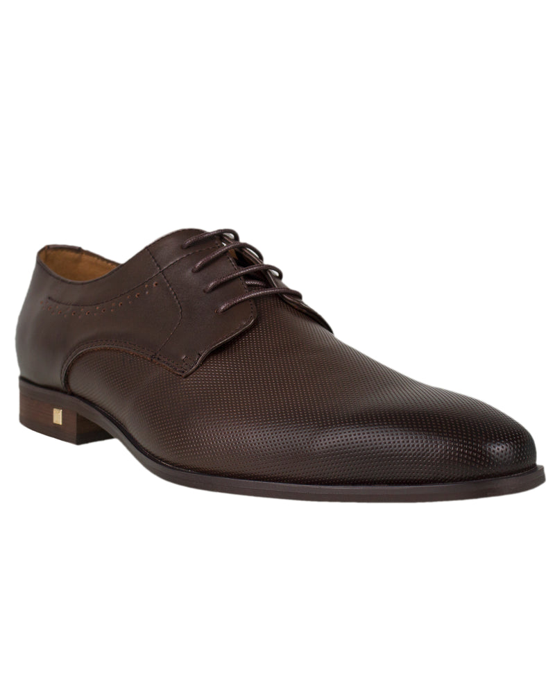 Load image into Gallery viewer, men's italian dress shoes, men's dress shoes guide, men's dress shoes near me, dress shoes men, famous footwear near me, famous footwear locations, shoe stores near me, online shoe stores, shoe stores near my location, men's formal loafers