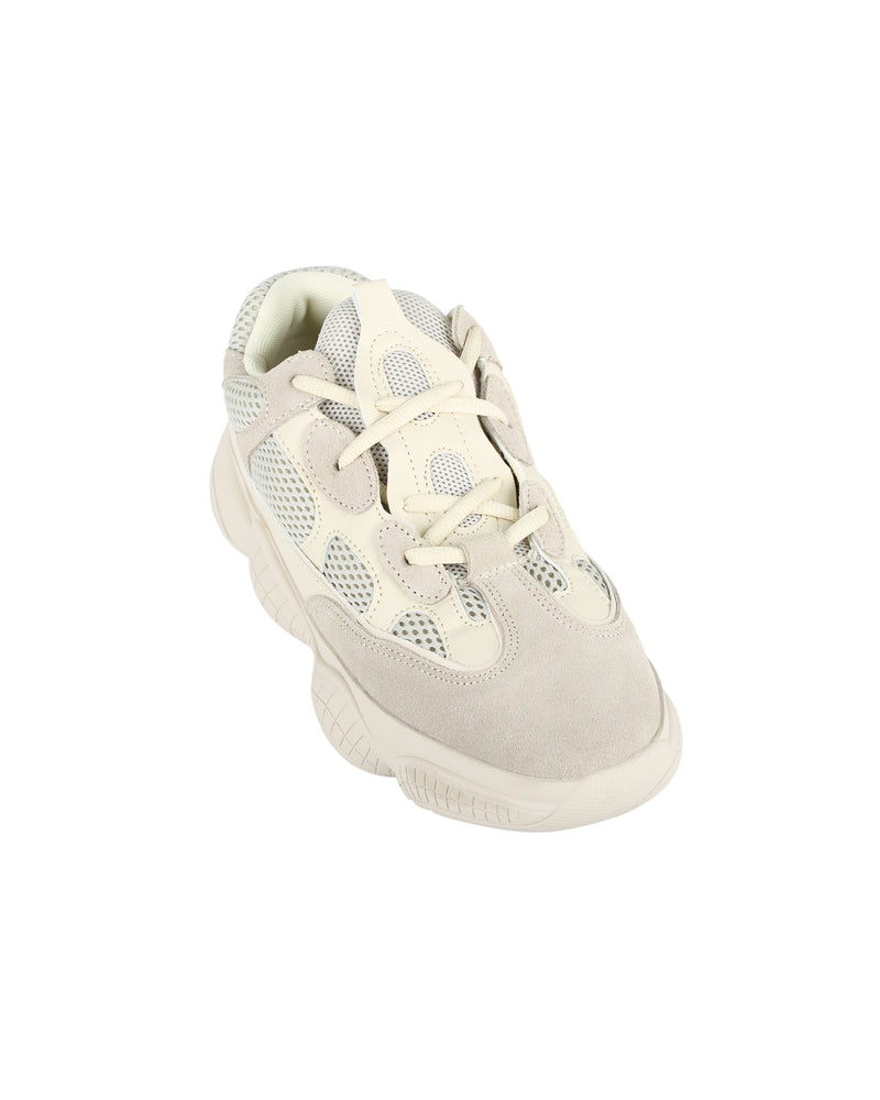 Load image into Gallery viewer, Tomaz TR280 Casual Sneakers (Apricot) mens shoes sneaker, men's casual sneakers, Men sneakers, Men sneakers on sale, Men sneakers 2020, Men's sneakers on sale near me, Men's running sneakers on sale.