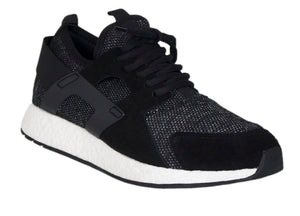 Load image into Gallery viewer, Tomaz TR231 Primeknit (Black) (234203578397)