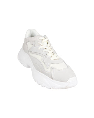Load image into Gallery viewer, Tomaz TBB02 Casual Sneakers (White) mens shoes sneaker, men's casual sneakers, Men sneakers, Men sneakers on sale, Men sneakers 2020, Men's sneakers on sale near me, Men's running sneakers on sale.