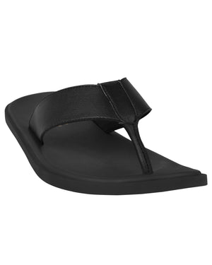 Load image into Gallery viewer, Tomaz C415 Mens Sandals (Black)