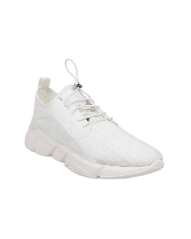 Load image into Gallery viewer, Tomaz C345 Men's Casual Sneakers (White) mens shoes sneaker, men's casual sneakers, Men sneakers, Men sneakers on sale, Men sneakers 2020, Men's sneakers on sale near me, Men's running sneakers on sale.