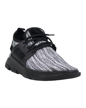 Load image into Gallery viewer, Tomaz TR225 Running Knit (Gray-6)