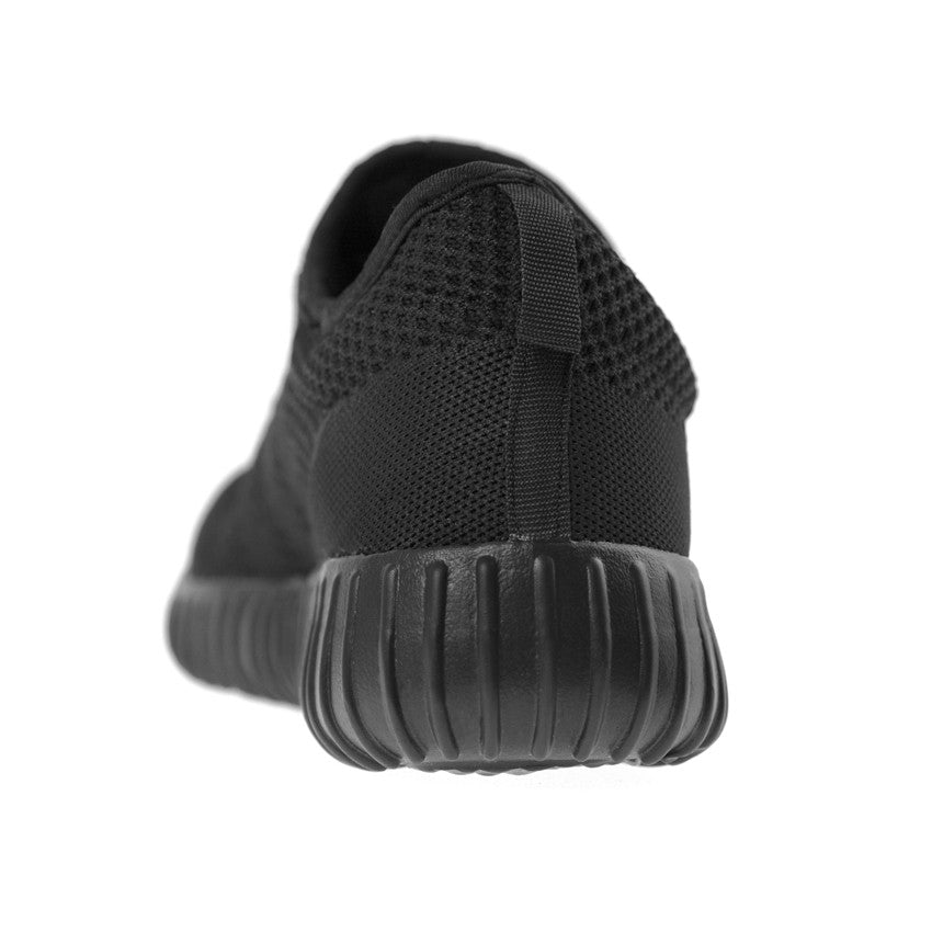 Load image into Gallery viewer, Tomaz TR01 Running Knit (Black) (8847304392)