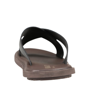 Load image into Gallery viewer, Tomaz C414 Mens Sandals (Coffee)