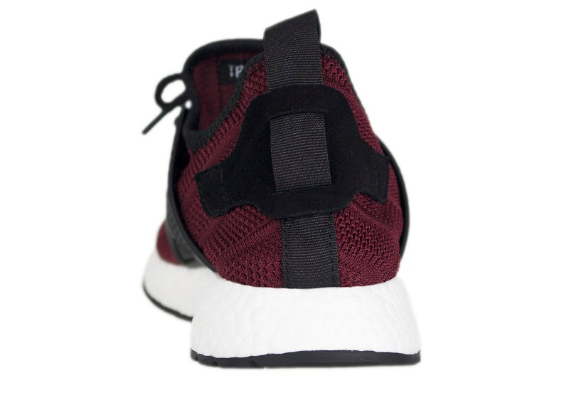 Load image into Gallery viewer, Tomaz TR326 Primeknit (Red) (234113892381)