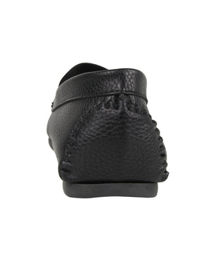 Load image into Gallery viewer, Tomaz C274A Basic Slip On (Black)