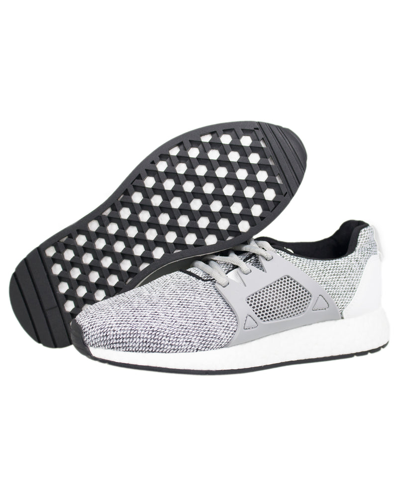 Load image into Gallery viewer, mens shoes sneaker, men's casual sneakers, Men sneakers, Men sneakers on sale, Men sneakers 2020, Men's sneakers on sale near me, Men's running sneakers on sale.