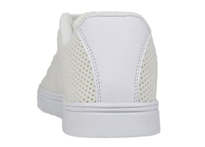 Load image into Gallery viewer, Tomaz C346 Sneakers Knit (White) - Tomaz Shoes (413866295325)