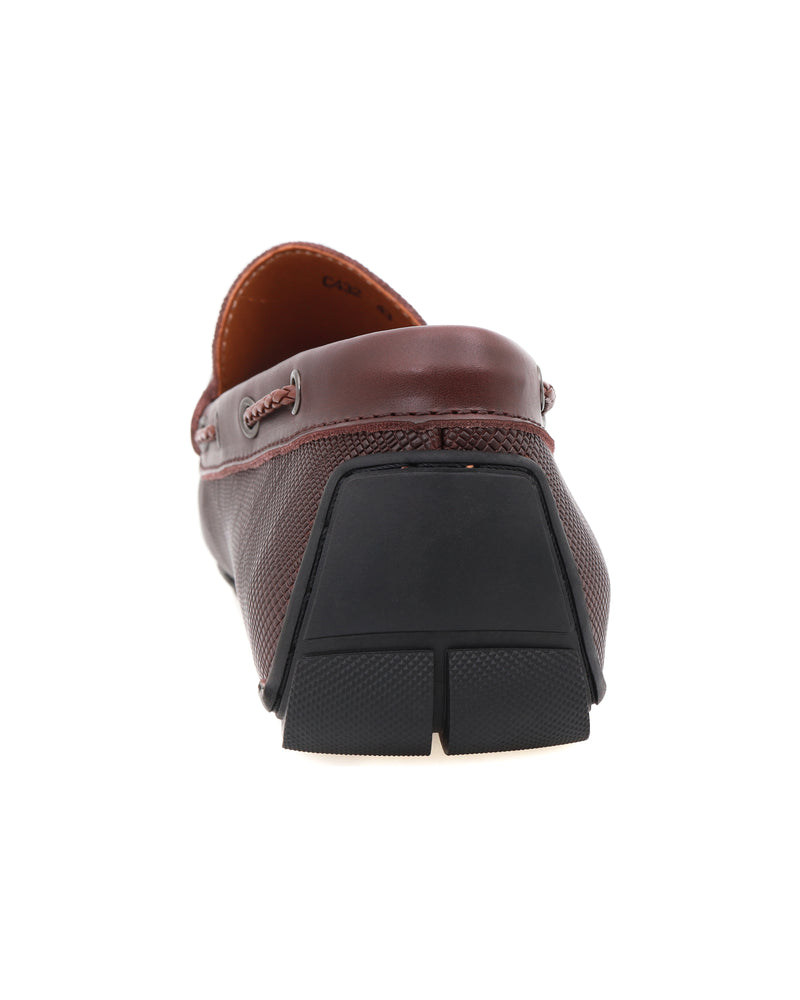 Load image into Gallery viewer, Tomaz C432 Slip-on (Coffee) men's shoes casual, men's dress shoes, discount men's shoes, shoe stores, mens shoes casual, men's casual loafers men's loafers sale, men's dress loafers, shoe store near me.