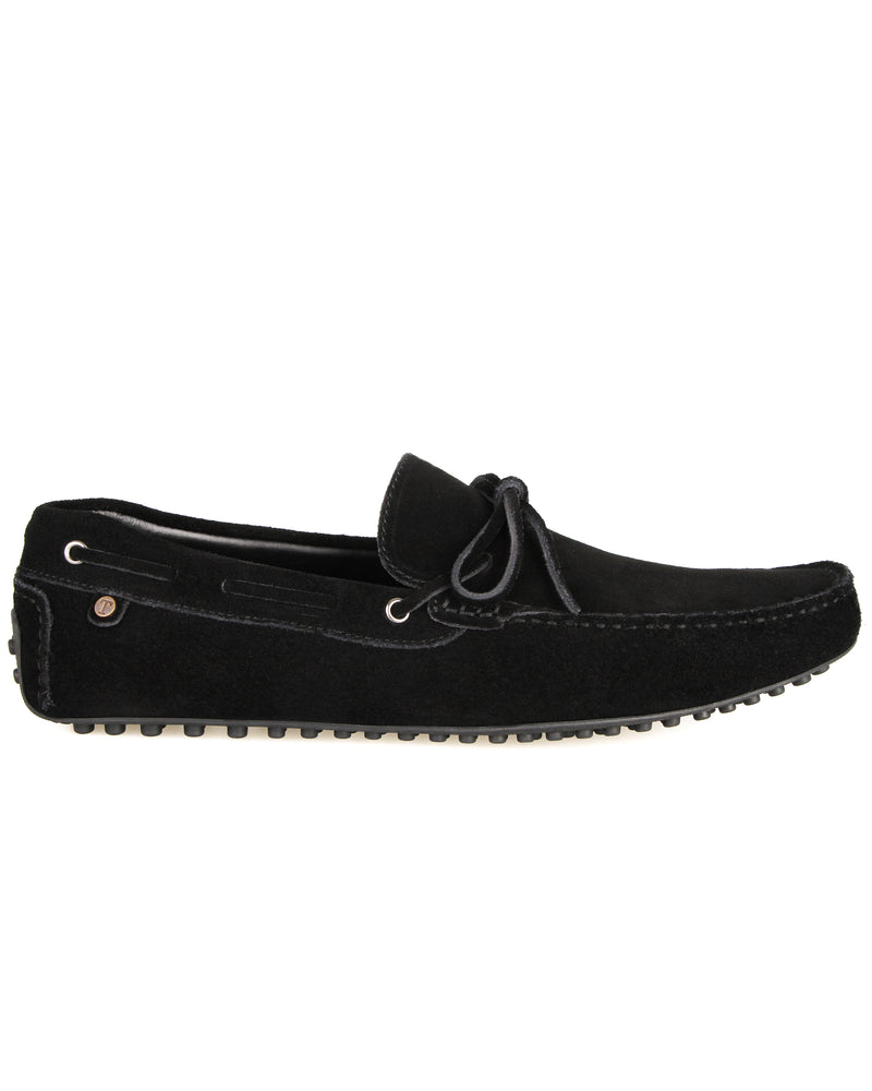 men's shoes casual, men's dress shoes, discount men's shoes, shoe stores, mens shoes casual, men's casual loafers men's loafers sale, men's dress loafers, shoe store near me.