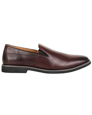 Tomaz F193 Formal Shoes (Wine)