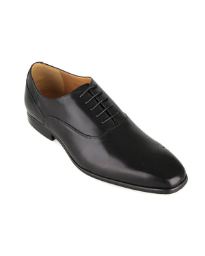 Load image into Gallery viewer, Tomaz F262 Wholecut Brogue Formals (Black) men shoe, men's shoe, men's italian dress shoes, men's dress shoes, men's dress shoes near me, shoe shop near me, tomaz shoe locations, shoe store near me, formal shoes