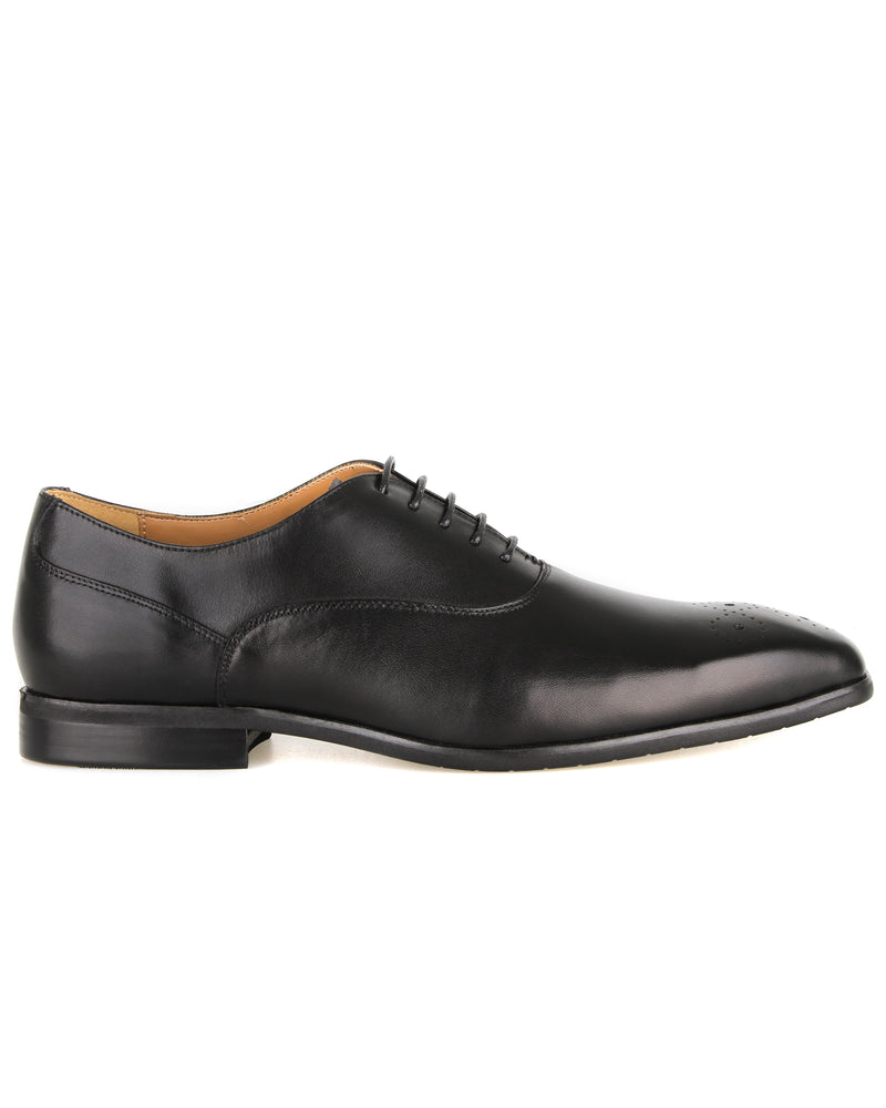 Tomaz F262 Wholecut Brogue Formals (Black) men shoe, men's shoe, men's italian dress shoes, men's dress shoes, men's dress shoes near me, shoe shop near me, tomaz shoe locations, shoe store near me, formal shoes