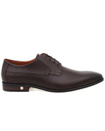 Tomaz F274 Brogue Derbies (Coffee) men shoe, men's shoe, men's italian dress shoes, men's dress shoes, men's dress shoes near me, shoe shop near me, tomaz shoe locations, shoe store near me, formal shoes
