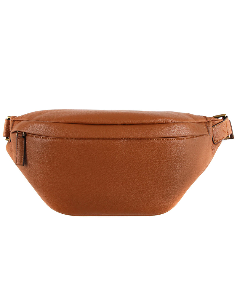 Load image into Gallery viewer, Tomaz NT114 Belt Bag (Tan)