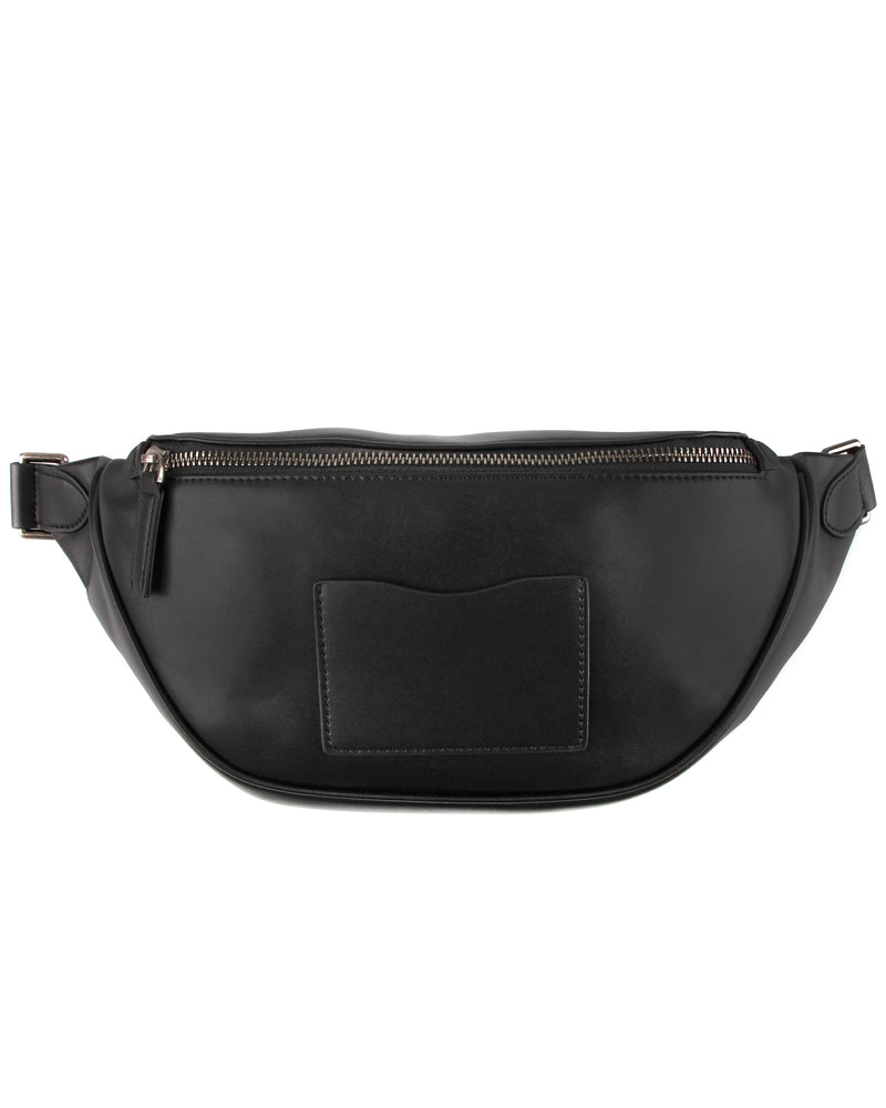 Load image into Gallery viewer, Tomaz NT119 Belt Bag (Black)