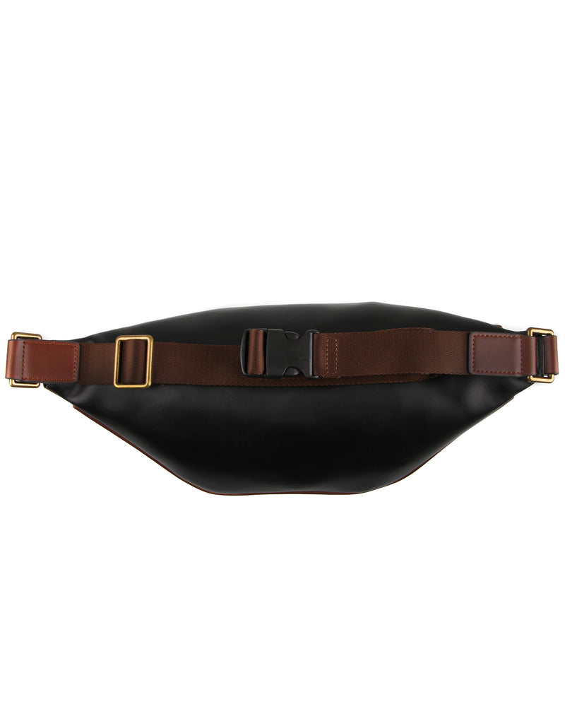 Load image into Gallery viewer, Tomaz NT116 Belt Bag (Burgundy)