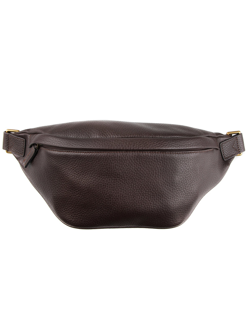 Tomaz NT111 Belt Bag (Coffee)