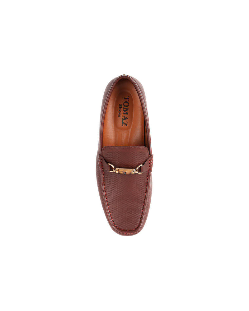 Load image into Gallery viewer, men's shoes casual, men's dress shoes, discount men's shoes, shoe stores, mens shoes casual, men's casual loafers men's loafers sale, men's dress loafers, shoe store near me.