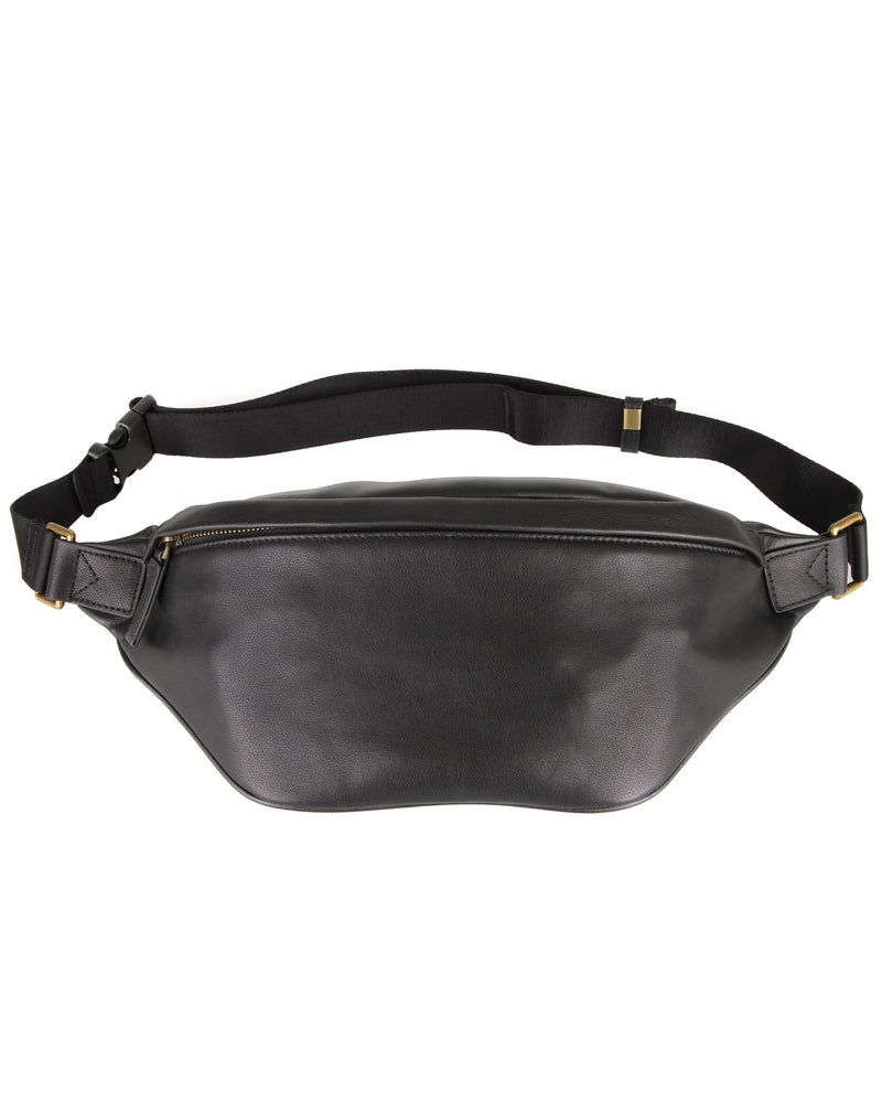 Tomaz NT113 Belt Bag (Black)